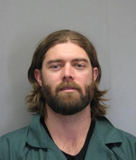 Jasyon Werth In Jail