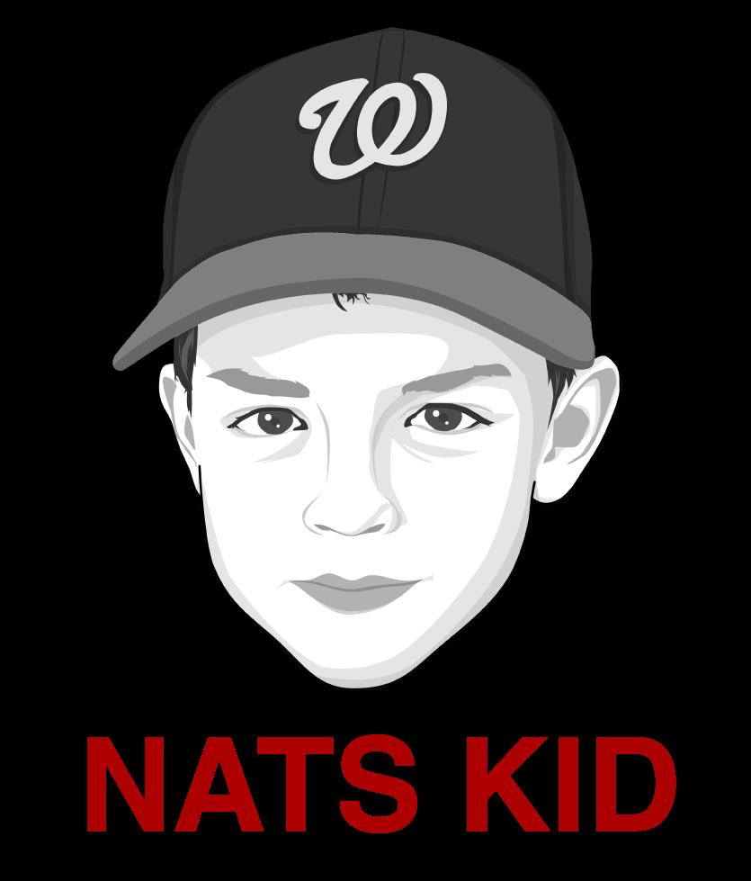 Nats Kid